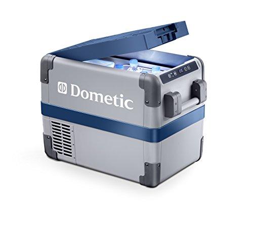 Dometic CFX Portable Electric Cooler Refrigerator/Freezer
