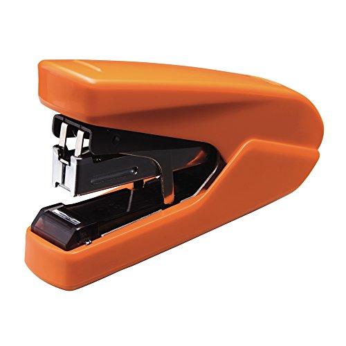 Max power flat HD-10DFL/OR Orange (japan import)