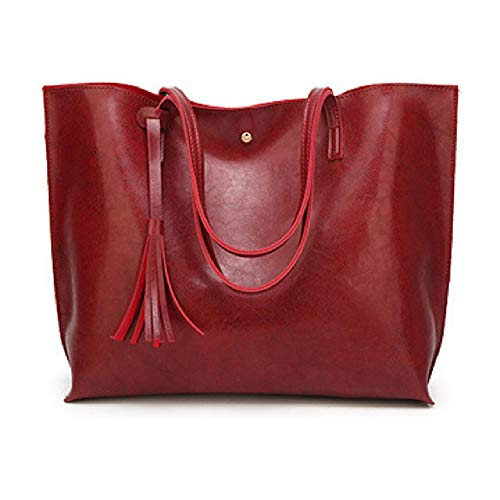 Tote Bag Large Women's Handbags Female Bag Lady Shoulder Bags Handbag