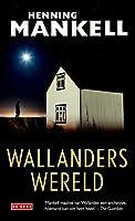 Wallanders wereld