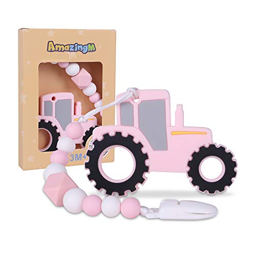Top 10 best selling list for baby farm toys