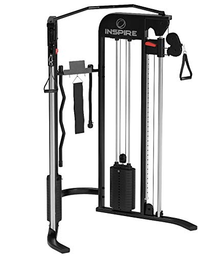 Inspire Fitness FTX Functional Trainer