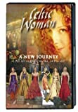Celtic Woman: A New Journey - Li...