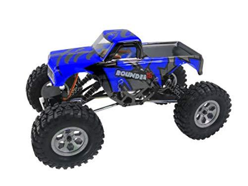 HSP Himoto 4894220124051 Crawler