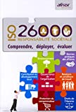 ISO 26000 - Responsabilité sociétale.