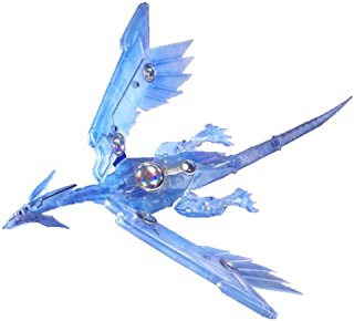 Best blue eyes shining dragon toy Reviews