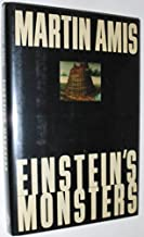 einsteins_monsters