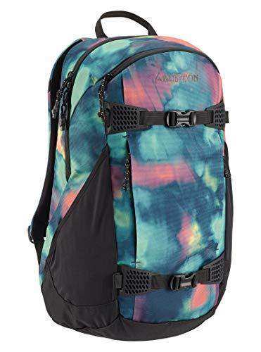 Burton Damen Rucksack WMS Day Hiker Pack, Größe:OneSize, Farben:Aura dye