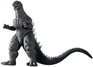 Bandai JAPAN Movie Monster Series: GODZILLA 2005 (FINAL WARS)