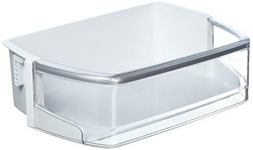 fridge door accessories - 5