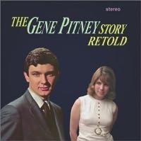 He's a Rebel: Gene Pitney Story Retold