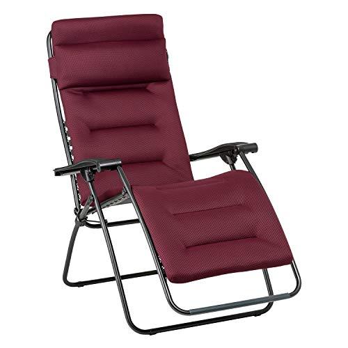 Lafuma RELAXE RSXA CLIP AC Air Comfort...
