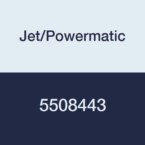 Amazing Deal Jet/Powermatic 5508443 4400A Drive Shaft