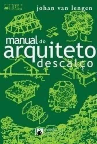 Manual Do Arquiteto Descalço