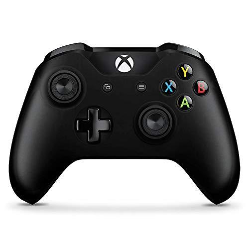 DeinDesign Skin kompatibel mit Microsoft Xbox One X Controller Aufkleber Folie Sticker Dart Sport Er