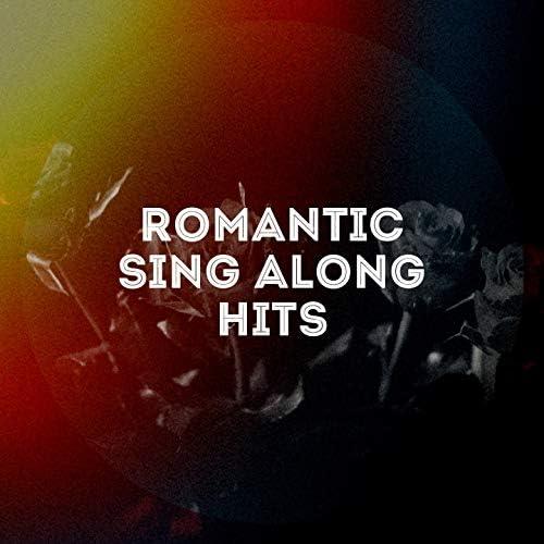 Liebeslieder, Best Love Songs, Love Song Hits