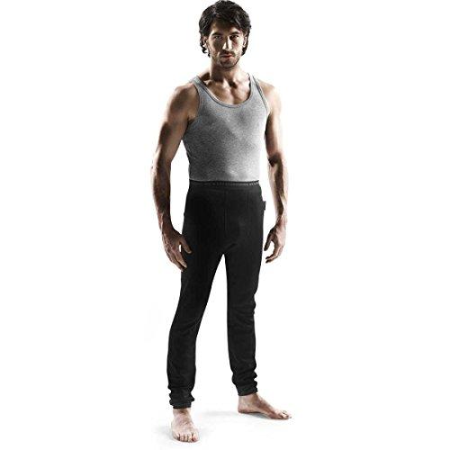 Rev it - pantalon - FROST - Couleur : Noir - Taille : L