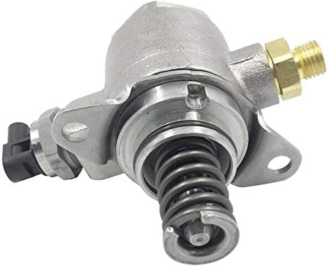 Direct Ranking TOP8 Injection High Pressure Fuel Pump with 2010- Gorgeous Compatible -