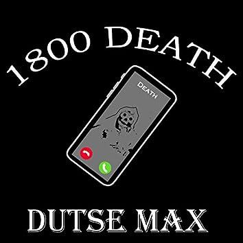 1800 Death