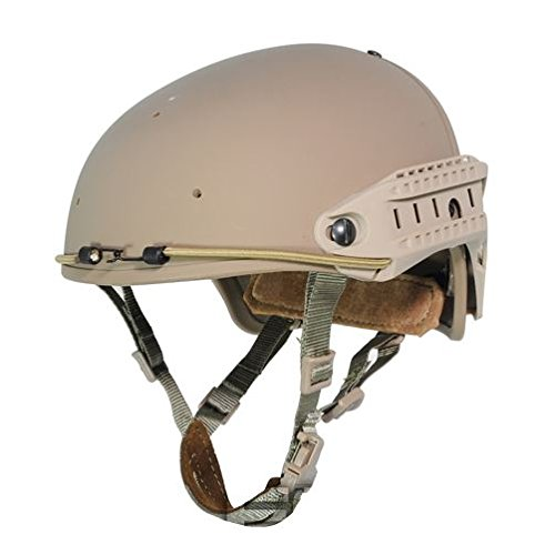 Top 10 best selling list for airsoft helmets uk