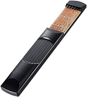 1stモール 【 どこでも練習 】 コンパクト ギター 練習ツール ST-P-GUITAR