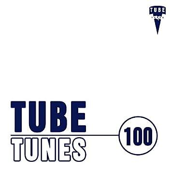 Tube Tunes, Vol. 100