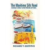 The Maritime Silk Road