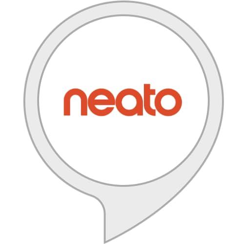 Neato Home Smart