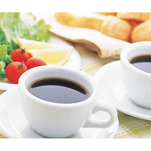 酵素焙煎ドリップコーヒーセット お中元お歳暮ギフト贈答品プレゼントにも人気