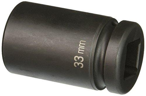 Grey Pneumatic (4033MD) 1