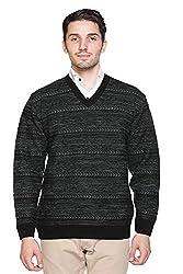 aarbee Sweaters for Men
