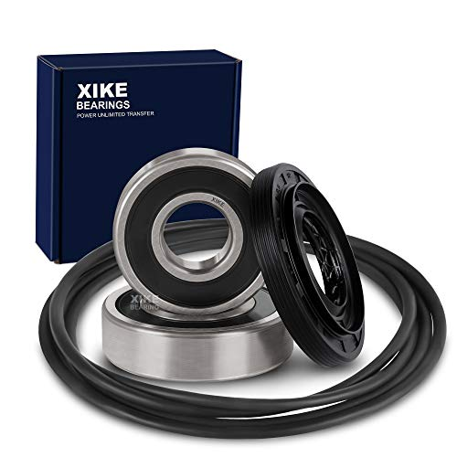 XiKe 4036ER2004A, 4036ER4001B, 4280FR4048E and 4280FR4048L Front Load Washer Tub...