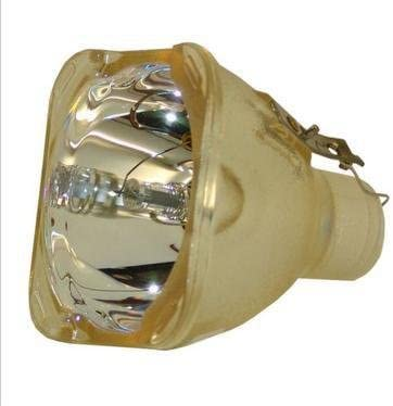 Bulb for New Shipping Free Shipping SAMSUNG Elegant TV Lamp BP96-00224J BP9 BP96-00224D BP96-00224C