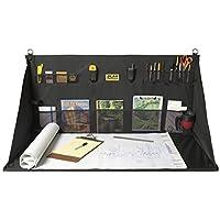 Plan Station Portable Standing Desk