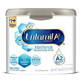 Enfamil A2 Premium Infant Formula, Non-GMO, Easy-to-Digest Premium...