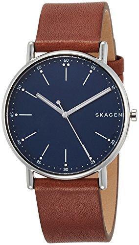 [スカーゲン] 腕時計 SIGNATUR SKW6355 正規輸入品