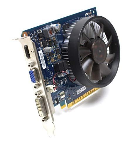 Medion GeForce GTX 750 PN:20057361/20057374 1GB DDR5 GTX750-1G PCI-E #79991