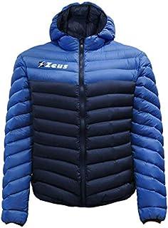 Zeus GIUBBOTTO mod. PAESTUM Tempo Libero Jacket