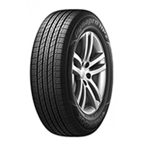 Neumático HANKOOK RA33 235/65 17 108H Verano