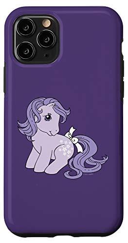 iPhone 11 Pro My Little Pony Blossom Full Body Case