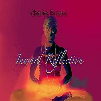 Inward Reflections