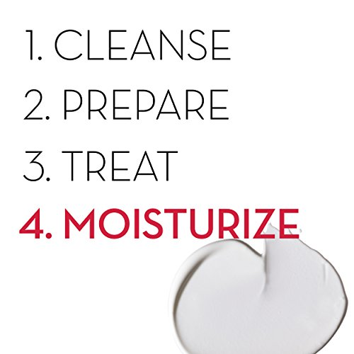 Olay Regenerist Deep Hydration Regenerating Cream Moisturizer, 1.7 fl oz