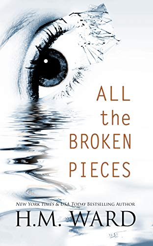 All The Broken Pieces Vol. 1
