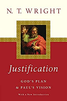 Best nt wright justification Reviews