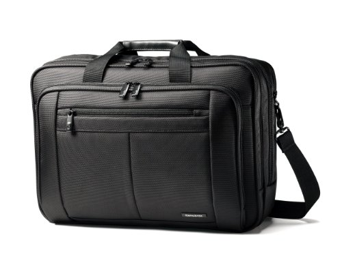 Promotion gift ideas for your boyfriend definitely include this briefcase to keep him polished.