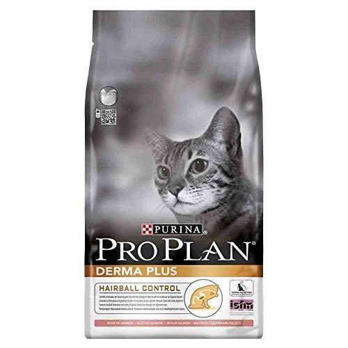 Pro Plan Kat elegant zalm kattenvoer 1,5 KG