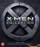 X-men S¡xpack (6-bd)