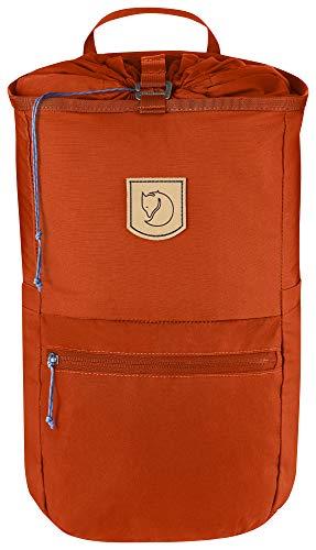 FJÄLLRÄVEN 2018 Sac à dos loisir, 45 cm, 30 liters, Orange (Flame Orange)