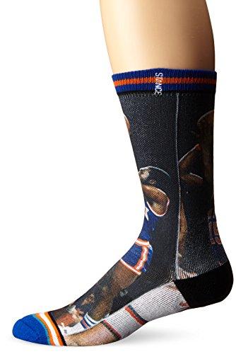 Stance NBA Legends Classics - Calcetines para hombre