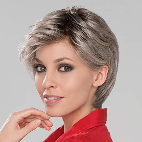 comprar pelucas ellen wille en internet